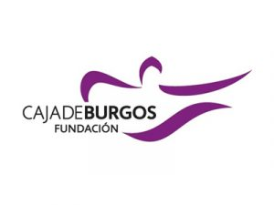 BURGOS - Fundación Caja de Burgos