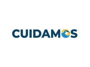 BURGOS - CuidamosMundi