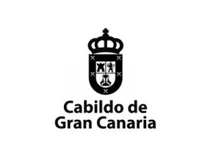 GRAN CANARIA - Cabildo