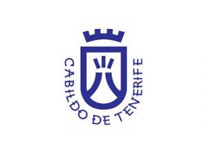 TENERIFE - Cabildo Tenerife