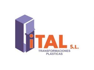 BURGOS - Plásticos ITAL