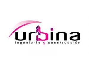 BURGOS - Urbina